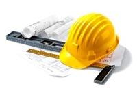 Úvěry z Fondu podpory a rozvoje bydlení