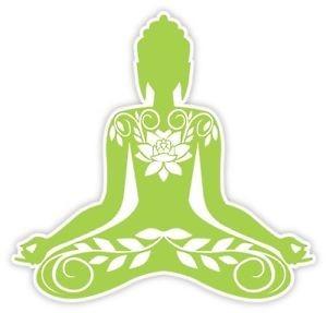 Jóga pro všechny